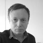 Portrait de Patrick Mollaret