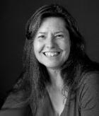 Portrait de Anna Tcherkassof